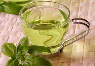 5-Health-Benefits-of-Matcha