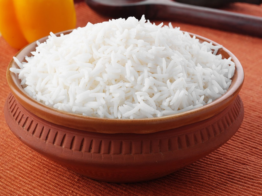 Different-Types-of-Rice
