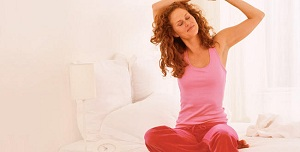 exercise-when-you-wake-up