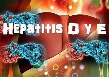 Hepatitis-D