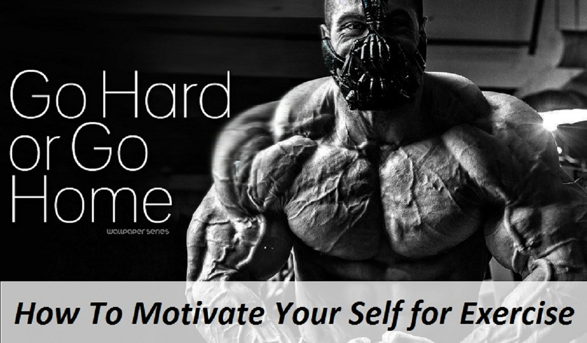 How-To-Motivation-for-Exercise
