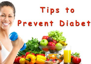 How To Prevent Diabetes? Simple Steps to Preventing Diabetes