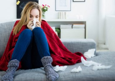 What is Influenza and How To Treat Influenza?