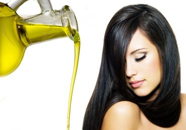 How To Treat Your Dry Hair with Natural Oil? Dry Hair Home Remedies