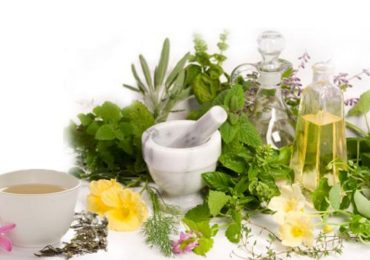 How To Reduce Weight With Herbal Products: Top 6 Herbal Products