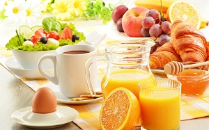 where-to-get-a-healthy-breakfast