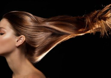 How To Control Hair Loss! Top 6 Benefits of Natural Foods For Hair Loss