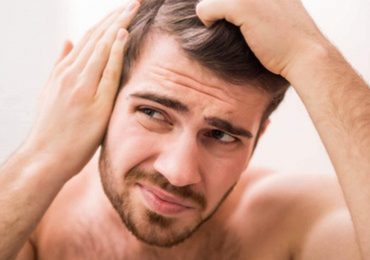 What You Need To Know About Body Hair Transplant