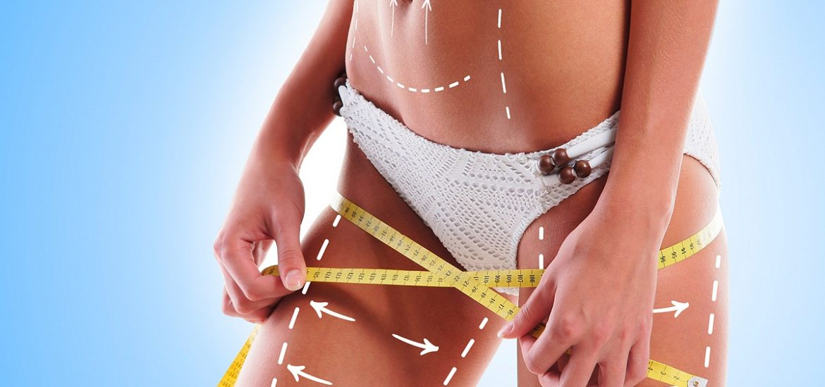 Why Liposuction Surgery in India