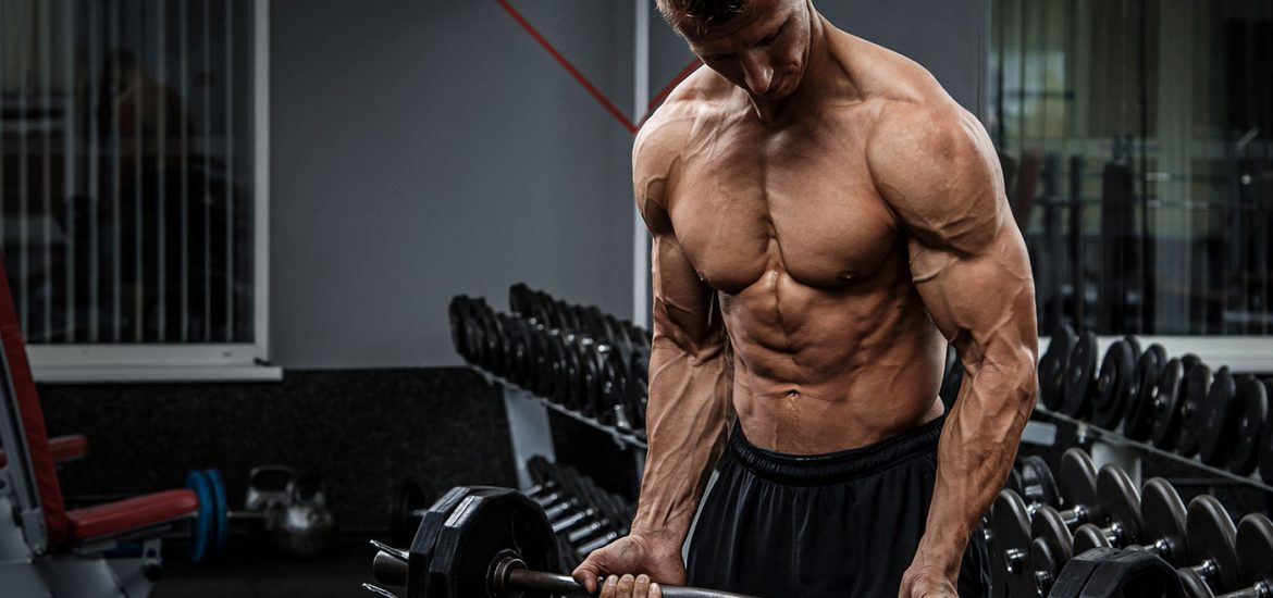 Maximizing Your True Bodybuilding Potential