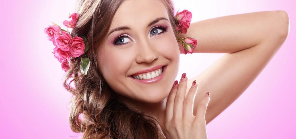 What To Look For in Herbal Skin Care Cosmetics