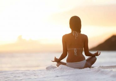Yoga: Incredible Health Benefits of Yoga in Daily Life