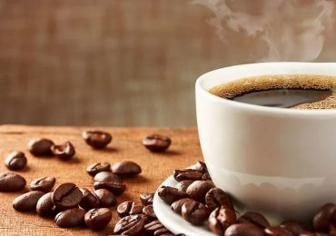 Top 5 Tips To Keep Your Coffee Habit Healthy!