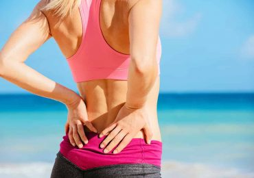 How To Get Sciatica Back Pain Relief