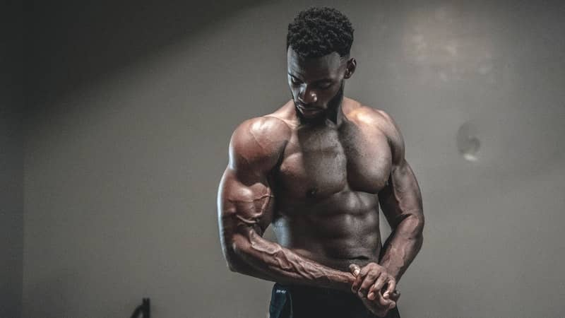 Muscle Aspect