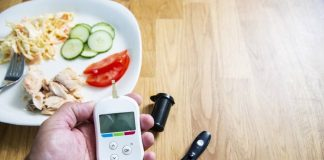 What You Need To Know About Diabetes