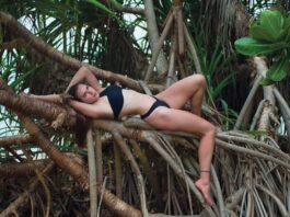 Ways to Look Great in a Bikini