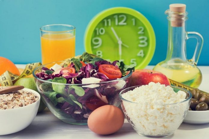 how to increase metabolism to lose weight