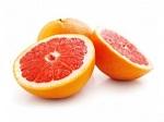 Grapefruit Boost Immunity