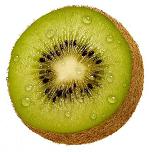 Kiwi Boost Immunity