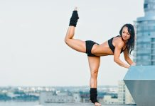 Motivate Yourself to Workout at Home