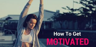 Motivated-to-Lose-Weight