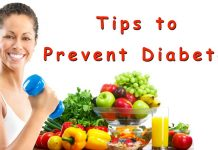 Prevent-Diabetes