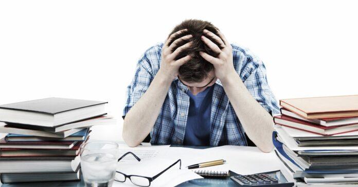 Preventing-Stress