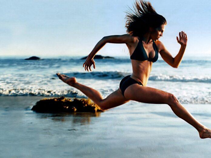 Schedule-a-Running-weight-loss