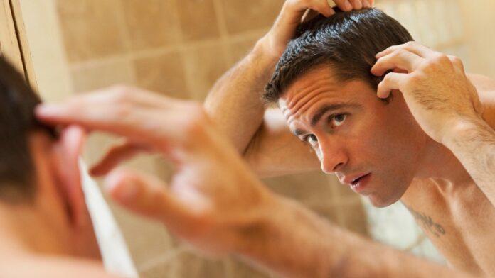 hair-loss-solutions