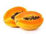 Papaya Boost Immunity