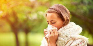 spring-season-healthproblems