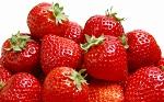 Strawberries Boost Immunity