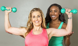the-best-workout-plan-for-women