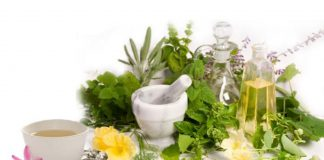 weight-loss-herbal-products