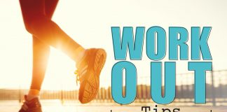 workout-tips
