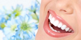 Teeth Whitening Brighter Smile