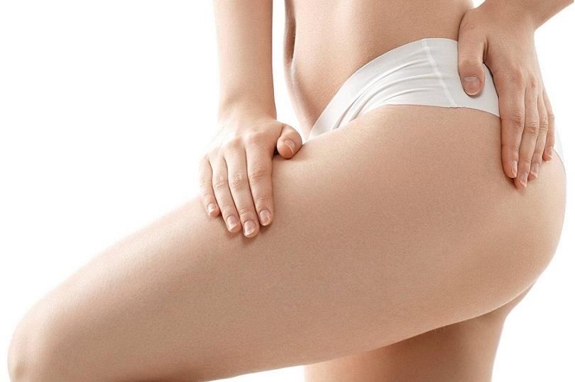 liposuction facts