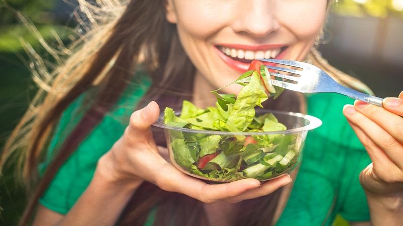 Healthful Diet To Lose Weight