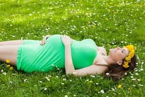 Benefits of Omega 9 Fats