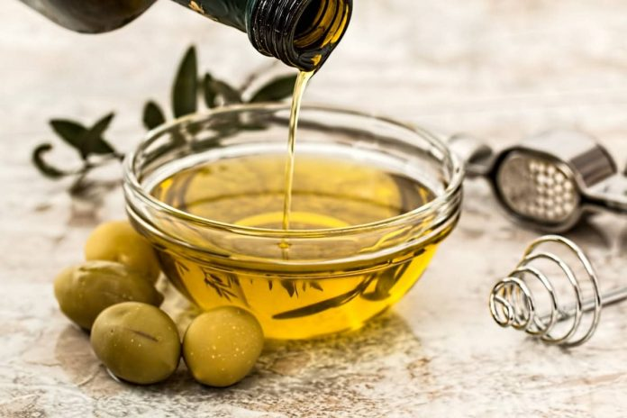 Hair Oiling Benefits
