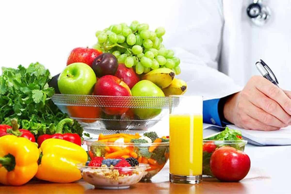 diabetes patients diet