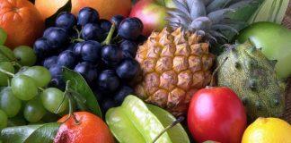 diet for diabetes patients