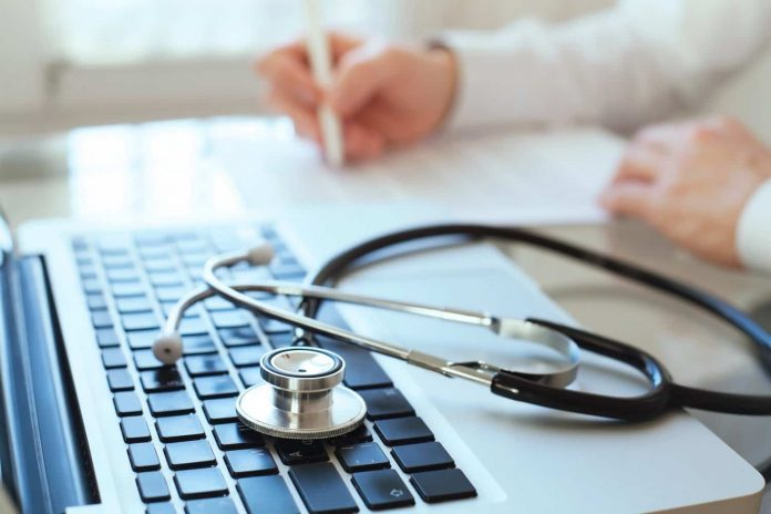 online medical certifications