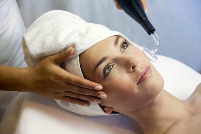 Non-surgical Procedures Facelift