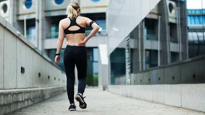 Improve Lower Back Pain