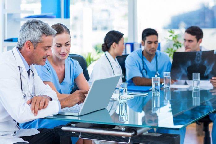 health care strategies