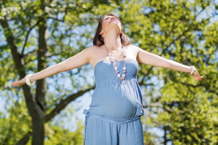 tips for pregnancy