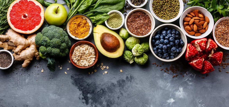 natural health courses winnipeg
