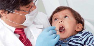 Pediatric Dentist for Your Child